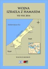 Wojna Izraela z Hamasem