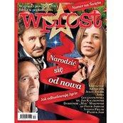 AudioWprost, Nr 52 z 21.12.2015