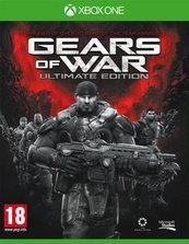 Gears of War Ultimate Edition (XOne) DIGITAL