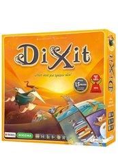 Dixit (Gra Planszowa)