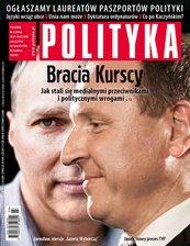 Polityka nr 3/2016
