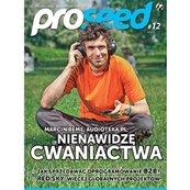 ProseedAudio nr 12 Czerwiec 2011