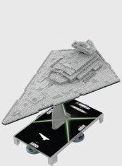 Star Wars: Armada - Niszczyciel Gwiezdny Typu Imperial (Gra Figurkowa)