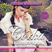 Córka Michorowskich