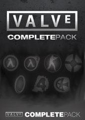 Valve Complete Pack (PC) DIGITAL