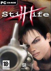 Still Life (PC) DIGITÁLIS