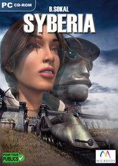Syberia (PC) DIGITÁLIS