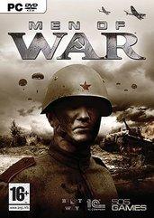 Men of War (PC) klucz Steam