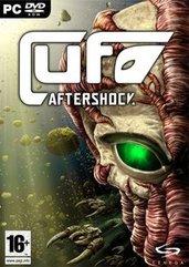 UFO: Aftershock (PC) DIGITAL Steam