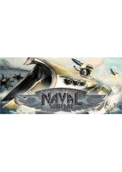 Naval Warfare (PC) DIGITÁLIS