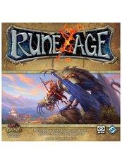 RuneAge (Gra Karciana)