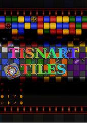 Tisnart Tiles (PC) DIGITÁLIS