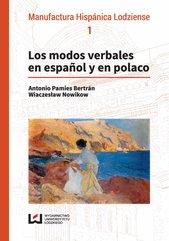 Los modos verbales en español y en polaco