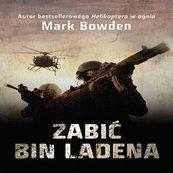 Zabić Bin Ladena