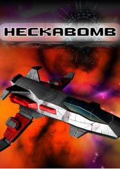 Heckabomb (PC) DIGITAL