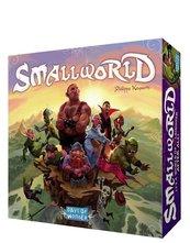 Small World (Gra Planszowa)