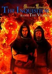 The Inquisitor Book II : The Village (PC/MAC) DIGITAL