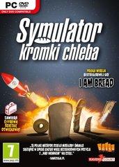 Symulator Kromki Chleba (PC) PL DIGITAL + BONUS!