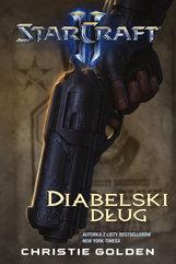 StarCraft. Starcraft: Diableski dług