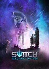 Switch Galaxy Ultra (PC/MAC/LINUX) DIGITÁLIS