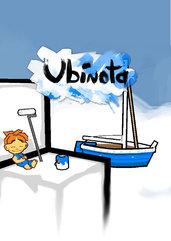 Ubinota (PC) DIGITÁLIS