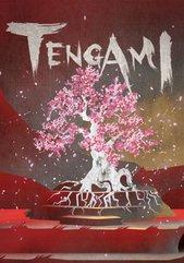 Tengami (PC/MAC) DIGITÁLIS