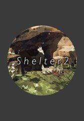 Shelter 2 (PC/MAC/LX) DIGITÁLIS