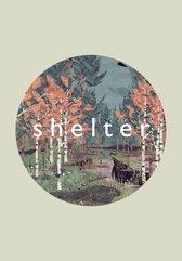Shelter (PC/MAC) DIGITÁLIS