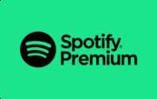 Spotify Premium 60 zł