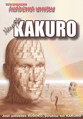 Gry Świata - Niezwykłe Kakuro (PC) PL DIGITAL