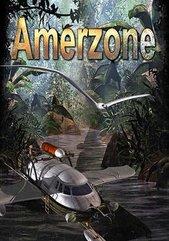 Amerzone (PC) DIGITÁLIS