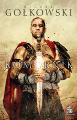 Komornik – tom 1