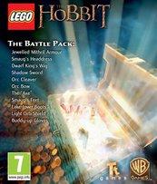 LEGO The Hobbit - The Battle Pack DLC (PC) DIGITÁLIS