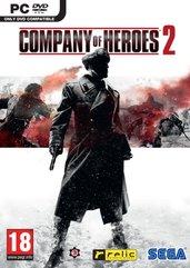 Company of Heroes 2: Victory at Stalingrad DLC (PC) DIGITÁLIS