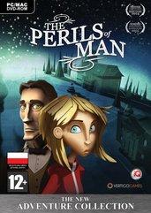 The Perils of Man (PC) PL