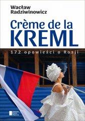 Crème de la Kreml