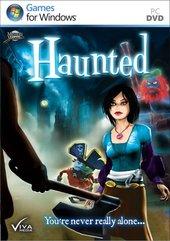 Haunted (PC) DIGITAL