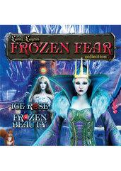 Living Legends: The Frozen Fear Collection (PC) DIGITAL