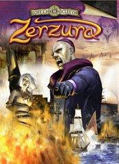 Lost Chronicles of Zerzura (PC) DIGITAL