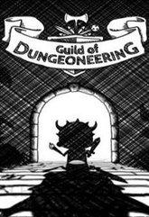 Guild of Dungeoneering (PC) DIGITAL