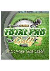 Total Pro Golf 3 (PC) DIGITAL