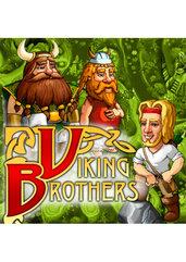 Viking Brothers (PC/MAC) DIGITAL