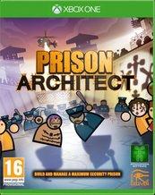 Prison Architect (XOne)