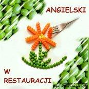 Angielski w restauracji