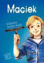 Maciek