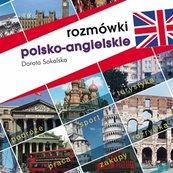Rozmówki polsko-angielskie (2005)