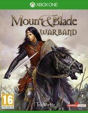 Mount & Blade: Warband  (XOne)