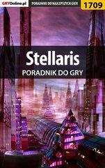 Stellaris - poradnik do gry