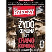 Audio Do Rzeczy, Nr 21 z 23.05.2016