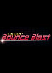 Hyper Bounce Blast (PC) DIGITÁLIS